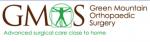 green mountain orthopaedic surgery