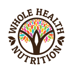 whole health nutrition