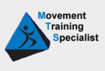 movement training specialist
